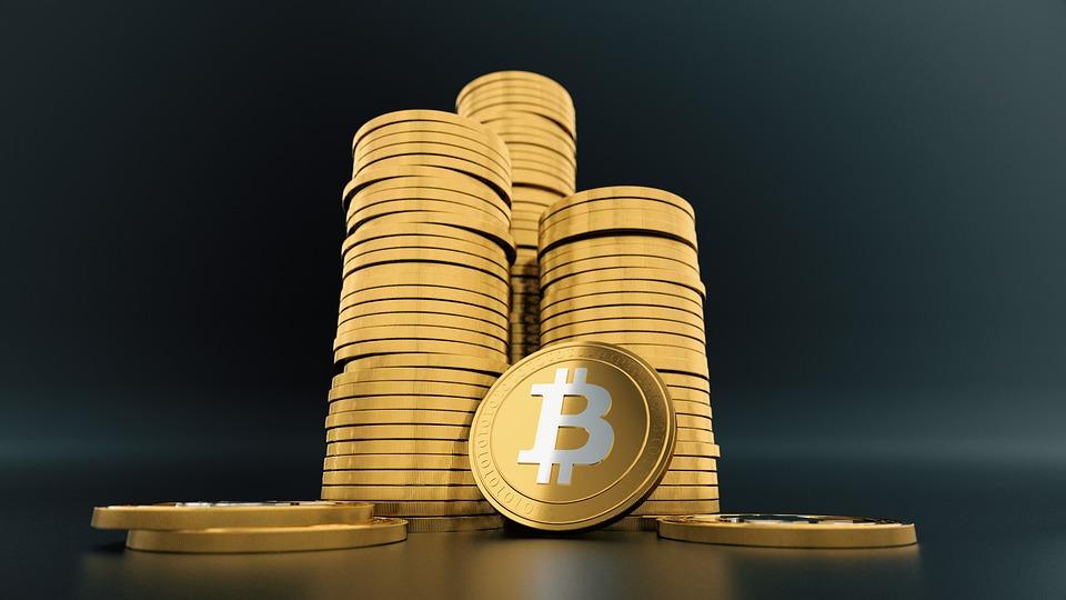kryptowährungen cfd handel geld verdienen geld verdienen online und reichhaltige app erhalten
